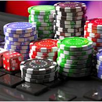 Berdiri Lebih Halus untuk Penawaran Poker terbaik