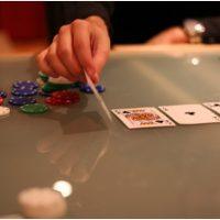 Bersenang-senang sambil Menghasilkan Uang di Kasino Online