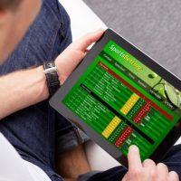 Ingat Tips Ini Ketika Memulai Dengan Slot Poker Online