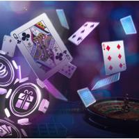 Slot online: berhati-hatilah tetapi jangan takut untuk bertaruh