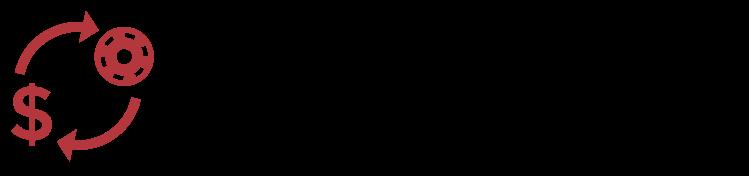 trivalleyymca.org